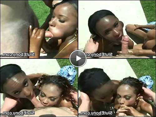black hoes xxx video