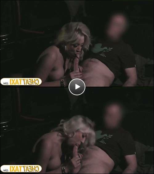 free busty mom videos video