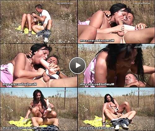hot porn videos free video