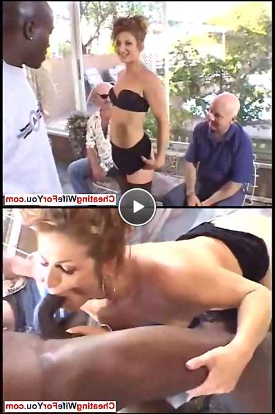 spy cam on wife video