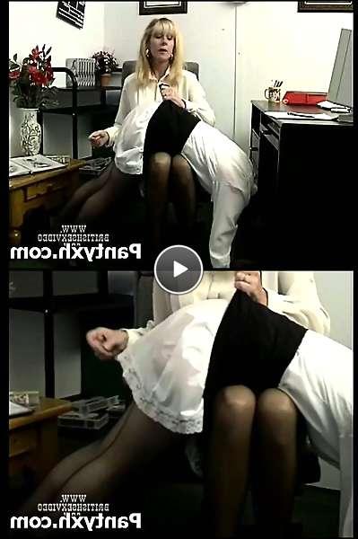 fat chick porn videos video