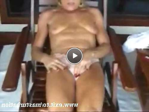 female masturbation orgasm videos video