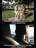 image of xxx free porn movies
