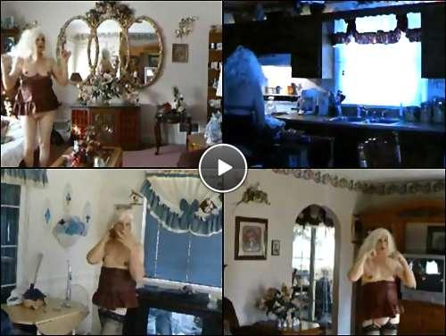 white hardcore porn video